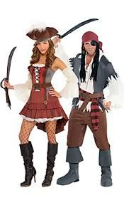 Image result for halloween costumes for couples