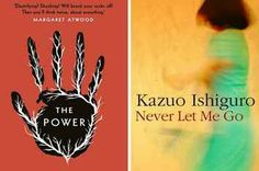 21 Thought-Provoking Books That Will Stay On Your Mind For Days