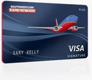 3 mistakes that wont get you a southwest companion pass offer details apply for the southwest airlines rapid rewards premier business card earn 50000 colourmoves