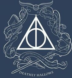 Wall paper iphone harry potter deathly hallows phone cases 46+ ideas for 2019 #wall