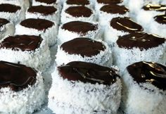 Hungarian Cake, Snack Bar, Beignets, Christmas 2016, Cake Cookies, Oreo, Sweet Tooth, Cheesecake, Pudding