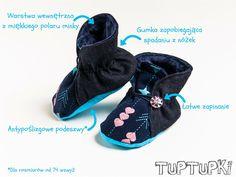 TupTupki - 49 produkty na DaWanda