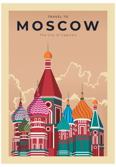 Poster City, Poster S, Poster Wall, Poster Prints, Art Deco Posters, Vintage Travel Posters, Vintage Ski, Photo Wall Collage, Illustration