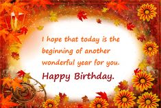 Happy Birthday Wishes, Images, Messages, Cards, Pictures and SMS. Send these best birthday wishes and birthday wishes images with messages and quotes Meaningful Birthday Wishes, Happy Birthday Sms, Short Birthday Wishes, Birthday Wishes For Daughter, Happy Birthday Wishes Images, Beautiful Birthday Cards, Happy Birthday Pictures, Birthday Messages, Birthday Greetings