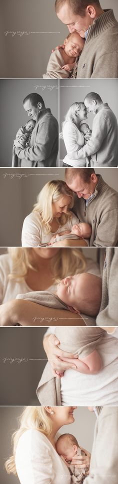 newborn photography nashville . jack - Jenny Cruger Photography | Nashville Newborn Photographer | Babies | Maternity | Families | Children ...