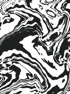 Structure — Norwegian contemporary crafts and design —… Graphic Patterns, Print Patterns, Design Art, Graphic Design, Graphic Art, Black And White Background, Black White, Tableau Design, Black And White Aesthetic