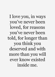Cute Love Quotes for boyfriend Love is one the most important and powerful thing. - Cute Love Quotes for boyfriend Love is one the most important and powerful thing in this world that - Cute Love Quotes, Love Quotes For Him Boyfriend, Love Quotes For Him Romantic, Soulmate Love Quotes, Couples Quotes Love, Deep Quotes About Love, Famous Love Quotes, Life Quotes Love, Love Quotes For Her