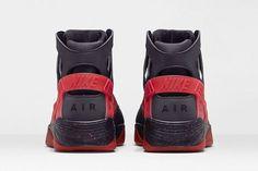 Nike shoes Nike roshe Nike Air Max Nike free run Nike 24.99 USD. Nike Nike Nike