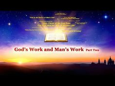 The website of the Church of Almighty God is a gospel website that presents Almighty God and the Church of Almighty God. Praise Songs, Praise God, Holy Spirit Quotes, Bible Verses, Jesus Scriptures, Inspirational Scriptures, Scripture Study, Bible Quotes, Kingdom Of Heaven