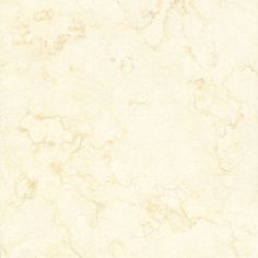 Sunset Light Beige Marble giving the shades of bit yellow to your room look more ancient look at an affordable price. Marbles Images, Beige Marble, Interior Walls, Light Beige, Design Projects, Shades, Sunset, Yellow, Room