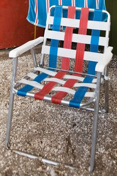 They are then powder coated in a process that makes aluminum patio furniture more comfortable and resilient than ever. Aluminum Patio, Patio Furniture Sets, Porch, Powder, Home Decor, Diy Patio, Balcony, Decoration Home, Face Powder