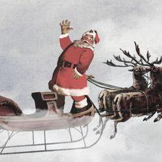 kiszkiloszki: Ive got terrible christmas presents this year....