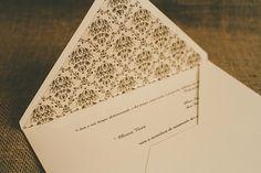 Toca Convites | Casamentos