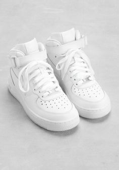 buy online 0abc2 662e7 Nike - Sneakers - Shoes -  Other Stories
