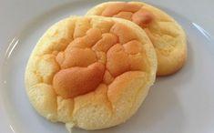 Υπάρχουν άπειρες συνταγές για ψωμί αλλά αυτή η τελευταία που έχει δημιουργήσει απίστευτο χαμό στο Internet είναι πολύ διαφορετική και θα το καταλάβετε ευθύ