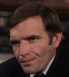 tom bower as Dr. Curtis Willard on the waltons - Google Search