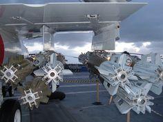 a6 intruder | File:A-6 Intruder USSMM starboard wing Mk 82 bombs 4.JPG - Wikimedia ...