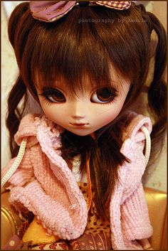 Brownie | Flickr - Photo Sharing!