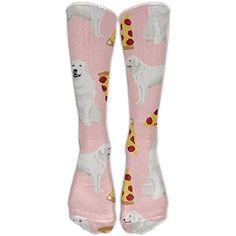 Unicorn Roller Fashion Dress Socks Short Socks Leisure Travel 11.8 Inch