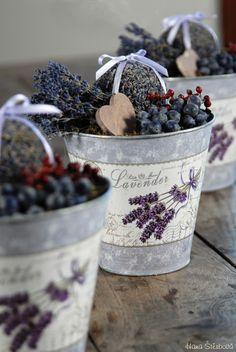 http://comtesse-du-chocolat.tumblr.com/page/971