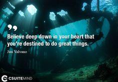 #Quote #Jim_Valvano #inspirational #sports http://csuitemind.com/quotes/author/jim-valvano #psychicreadings #psychics #psychic #psychicmedium