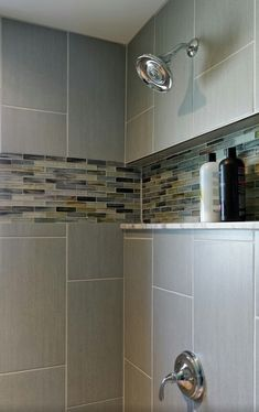 10 Simple and Stylish Tips Can Change Your Life: Bathroom Remodel Farmhouse White bathroom remodel farmhouse white.Mobile Home Master Bathroom Remodel bathroom remodel black products.Bathroom Remodel Tips. Master Bath Remodel, Bathroom Remodel Small, Tub Remodel, Small Bathroom Remodeling, Kitchen Remodel, Bathroom Updates, Bathroom Renos, Budget Bathroom, Gold Bathroom