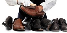 Elegant Shoe Repair have been involved in cobbler shoe repair business for decades.We are a proud family-owned cobbler boots repair shop in Bay Ridge, shoe repair brooklyn NYC.