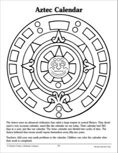 Image Result For Oraculo Pictogram Aztec Art Aztec