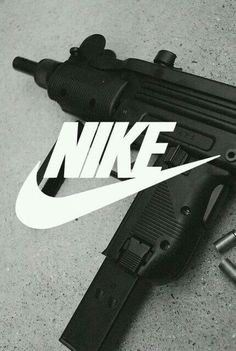 nike wallpaper tumblr - Buscar con Google