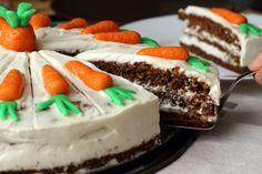 Tiramisu, Cheesecake, Recipes, Food, Mascarpone, Pie, Meal, Cheese Cakes, Eten