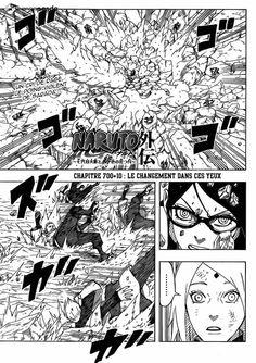 Naruto gaiden Naruto Gaiden Manga, Naruto Shippuden, Boruto, Sasusaku Doujinshi, Sasuke Sakura Sarada, Anime Naruto, Seventh Hokage, Popular Manga, Comic Panels