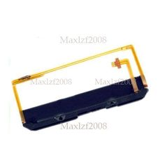 Keypad Button Flex Cable For HTC Incredible S/2 S710e