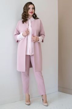 Casual Work Wear, Casual Work Outfits, Stylish Outfits, Elegant Summer Dresses, Pakistani Fashion Party Wear, Ladies Day Dresses, Stylish Hijab, Kimono Design, Dresses To Wear To A Wedding