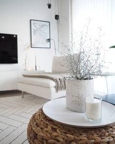 Die 204 Besten Bilder Von Deko In 2019 Living Room Bedrooms