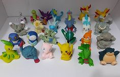 2 INCH SET PER LOTS 13PCS POKEMON DIFFERENT FIGURES Pikac... https://www.amazon.com/dp/B00WJULILO/ref=cm_sw_r_pi_dp_zAQHxbC7A460D