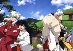 Higurashi Kagome | page 23 of 23 - Zerochan Anime Image Board Mobile