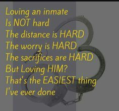 True only the strong survive.its the long nights thats hard.its not being able to see him like your used to thats hard .but loving him isnt Missing My Husband, Missing My Love, Love My Man, Love Him, Wife Quotes, Husband Quotes, Couple Quotes, Qoutes, Relationships Love