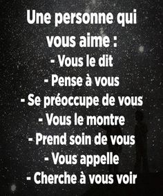 Il détruit tout … - Anja Caelenberghe - Welcome my homepage Best Quotes, Love Quotes, Inspirational Quotes, Change Quotes, Burn Out, Quote Citation, Love Amor, French Quotes, Spanish Quotes
