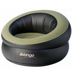 Furniture - Vango