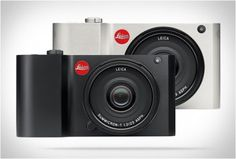 LEICA T CAMERA REVIEW  - http://www.gadgets-magazine.com/leica-t-camera-review/