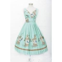 We bring the best vintage clothing Australia straight to you. Specialising in shoes and streetwear. 1920s Dress, Retro Dress, 1920s Shoes, Dresses Australia, Vintage Outfits, Vintage Clothing, Summer Dresses, Formal Dresses, Swing Dress