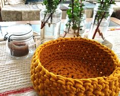 Laundry Basket, Wicker Baskets, Picnic, Home Decor, Products, Decoration Home, Room Decor, Laundry Baskets, Picnics