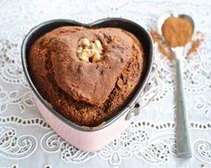Suikervrije ontbijtkoek - In Love With Health