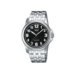 Casio Protrek Watches – Designed for Durability Casio Protrek, Casio Classic, Casio Edifice, Rolex Watches, Watches For Men, Wrist Watches, Casio Vintage, Casio Quartz, G Shock