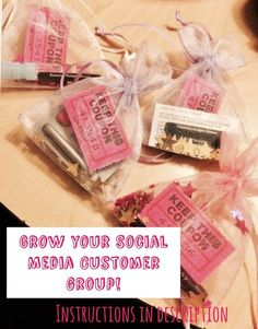 Great idea to add people to social media group after giving a sample! - Great idea to add people to social media group after giving a sample! They get a ticket for a drawin - Maquillage Mary Kay, Mary Kay Facial, Team Builders, Selling Mary Kay, Mary Kay Party, Mary Kay Ash, Mary Kay Cosmetics, Maskcara Beauty, Pink Bubbles