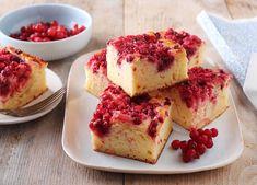 Ricotta, Quiche, Cheesecake, Desserts, Food, Tailgate Desserts, Deserts, Cheesecakes, Essen