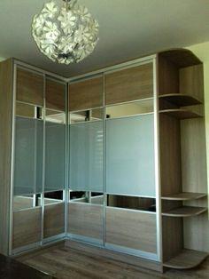 Divider, Room, Furniture, Home Decor, Shelving Brackets, Bedroom, Decoration Home, Room Decor, Rooms