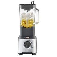 Buy Breville Mini Hemisphere Blender, Breville and Blenders from The Shopping Channel, Canada's home shopping network - Online Shopping for Canadians The Shopping Channel, Kitchen Gadgets, Kitchen Appliances, Mini Blender, Home Shopping Network, Canada Shopping, Online Shopping, Cord Storage, Electrical Appliances