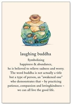 Buddha birthday cards3 buddha birthday cards pinterest buddha buddha m4hsunfo