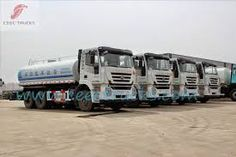 Image result for iveco 682 Trucks, History, Vehicles, Image, Historia, Truck, Car, Vehicle, Tools